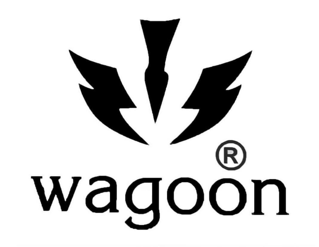 Wagoon